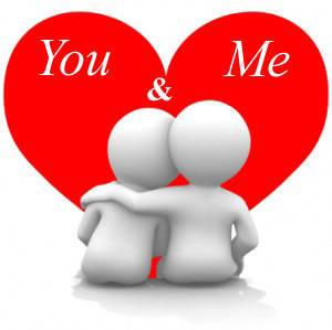 kata cinta indaha romantis terbaru