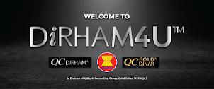 ***     www.Dirham4U.com     ***