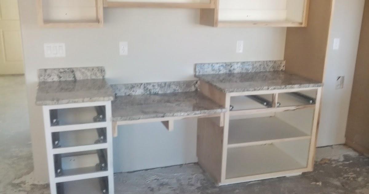 exodus white granite with white cabinets stone solutions granite exodus white granite