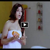 Attarintiki Daredi Added Scenes | Pawan Kalyan & Samantha Deleted Scenes from Attarintiki Daredi