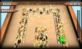 http://www.elpequeñomago.com/mahjong.html