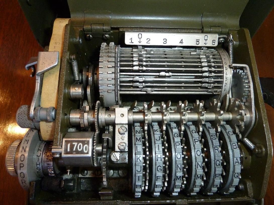 Dayton Motor Brushes