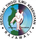 Stikes Rajawali Bandung