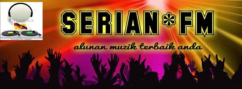 SERIAN.FM