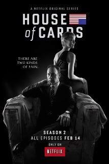 http://www.imdb.com/title/tt1856010/?ref_=nv_sr_1