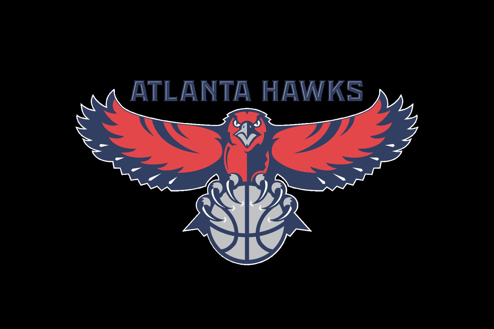 Atlanta hawks logo logo share atlanta hawks logo buycottarizona