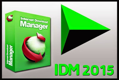 تحميل برنامج Internet Download Manager 6.23