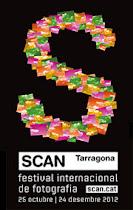 SCAN Tarragona