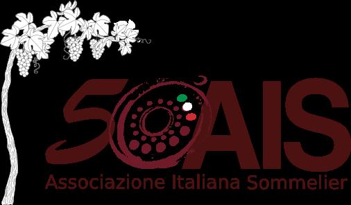 50° Congresso AIS Trento