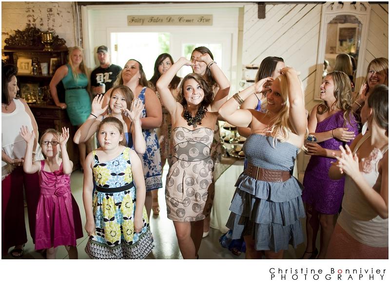 Christine bonnivier photography maggie bau married 5 for A valeria boss salon