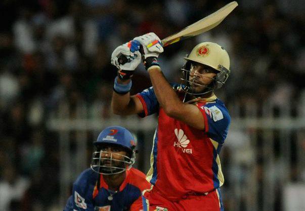 Yuvraj-Singh-52-runs-DD-vs-RCB-IPL-2014