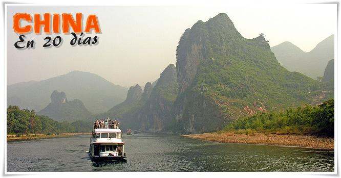 Qué-ver-en-viaje-China