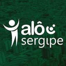 Alô Sergipe