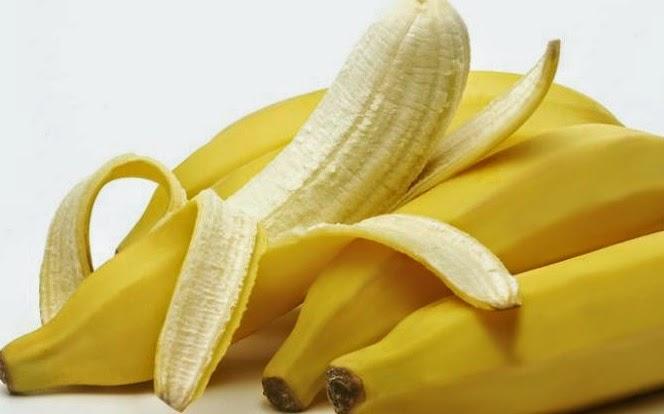 bumil mau khasiat pisangnya mas wanita hamil