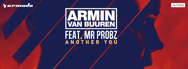Armin van Buuren feat Mr Probz Another You melodie noua 2015 Armin van Buuren featuring Mr. Probz Another You piesa noua 13 iunie 2015 ultima melodie a lui Armin van Buuren ft Mr Probz Another You cel mai nou single 13.06.2015 noul videoclip oficial 2015 muzica noua originala YOUTUBE Armin van Buuren feat. Mr. Probz Another You official video new single fresh song 2015 melodii noi Armin van Buuren feat. Mr. Probz Another You cel mai recent cantec piese noi 2015 cel mai nou single noul clip Armin van Buuren feat. Mr. Probz Another You