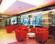 Hotel Bagus Murah di Cempaka Putih - Asana Kawanua Jakarta Hotel