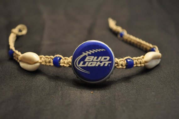 How To Recycle Recycled Bottle Caps Jewelry