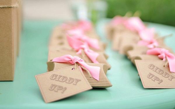 invitaciones para fiesta infantil papel craft-fiesta cumpleaños country vintage