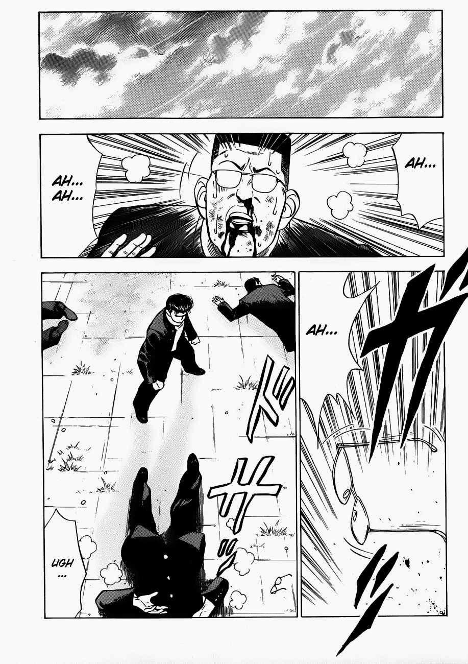 Komik slam dunk 056 - chapter 56 57 Indonesia slam dunk 056 - chapter 56 Terbaru 12|Baca Manga Komik Indonesia|Mangacan