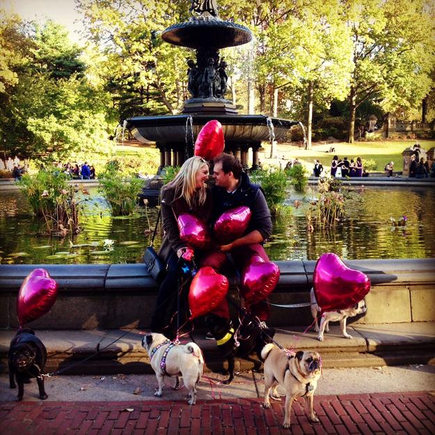 Inspiración _San_Valentin_The_Pink_Graff_09