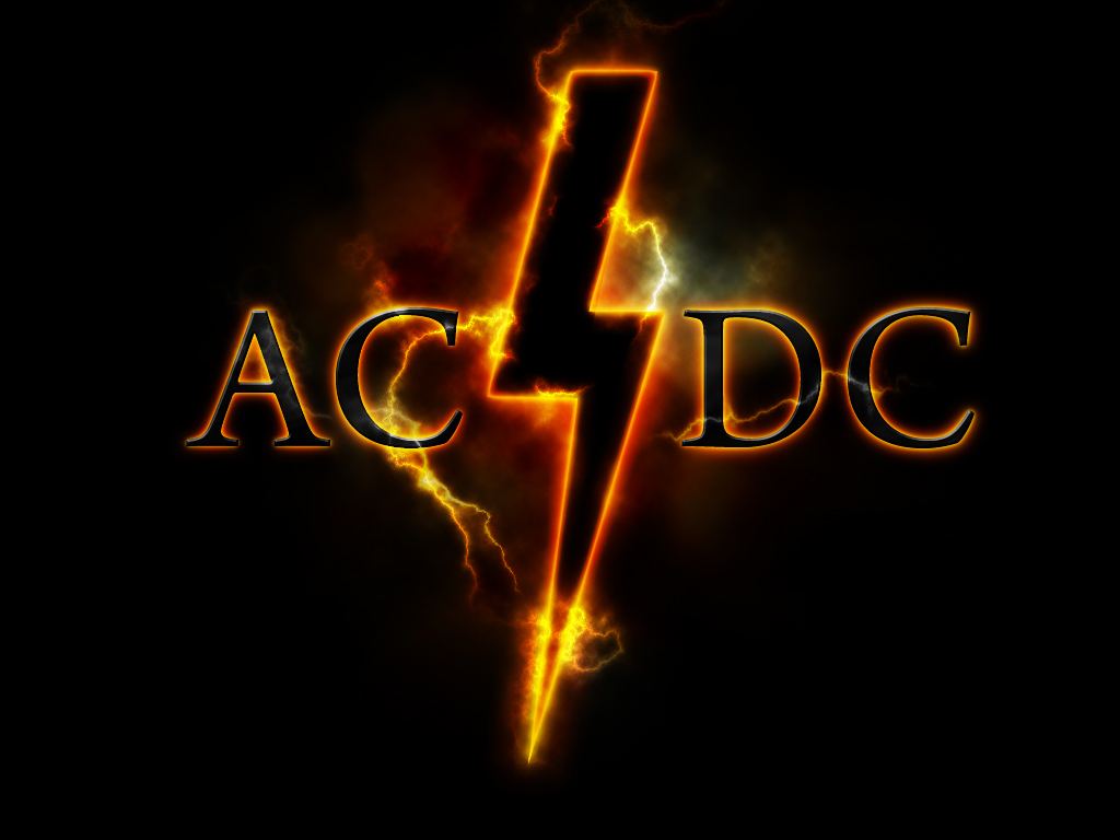 how to play baby please don t go ac dc