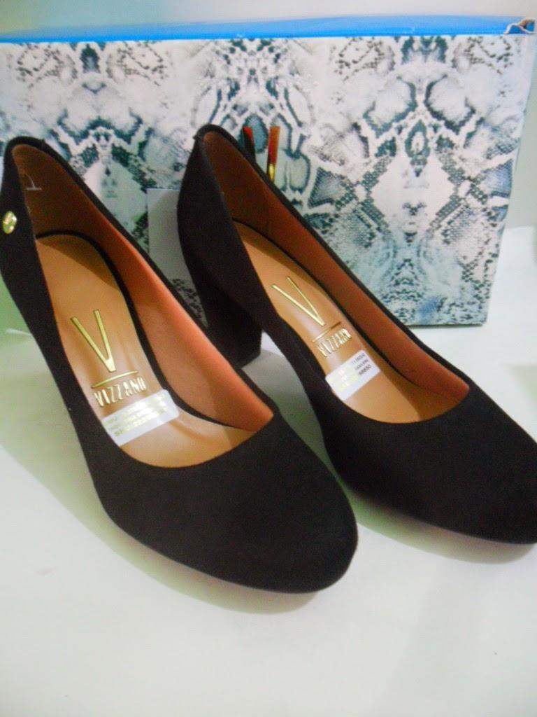 Compra zapatos de moda en línea en ZAFUL. Encuentra los más nuevos estilos de zapatos con precios baratos.