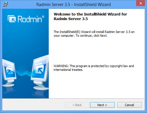 5 server viewer скачать, мб radmin viewer 3. . Программный пакет, позволяющ