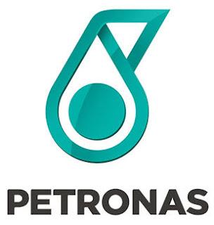 Jobs in Petroliam Nasional Berhad (PETRONAS)