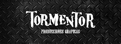Tormentor Producciones