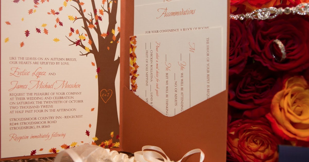 Wedding Invitations By Email is nice invitations sample