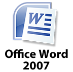 Cara Password Ms. Office Word 2007