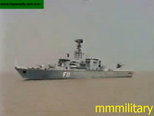 http://2.bp.blogspot.com/-pneq1v7eab4/UF3pWq0BAAI/AAAAAAAAHUI/GRS7951mL5A/s1600/mmmilitary+navy+news+%285%29.jpg