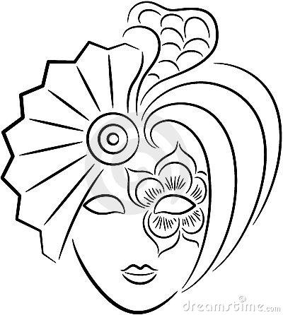 imagens para colorir sobre o carnaval - Desenhos de Carnaval para colorir jogos de pintar e imprimir