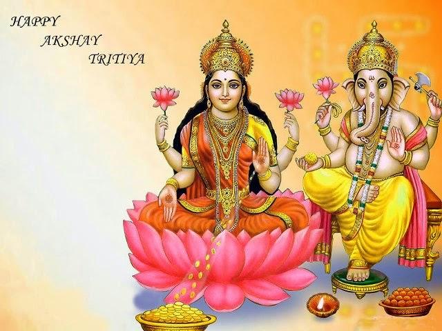 Akha Teej Akshaya Tritiya 2014 wallpaper photo