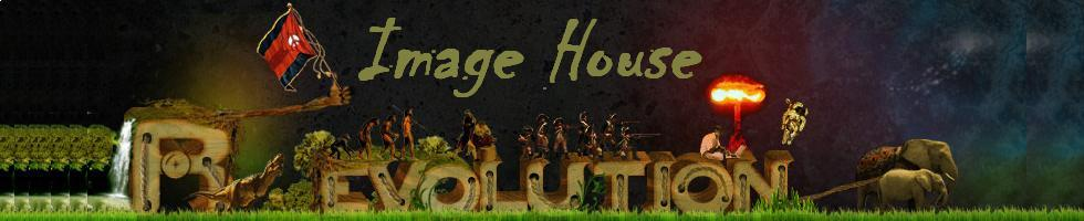 Image House | Latest Hd Wallpapers