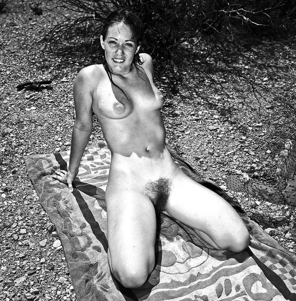 Have quickly best amateur retro nudist remarkable, this