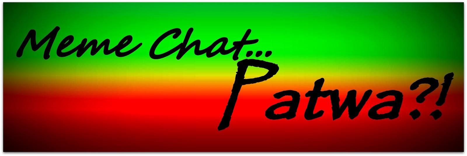 Rasta Love Quotes Jamaican Living Memoir Patwa Huh