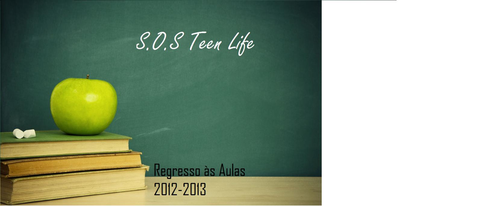 S.O.S Teen Life