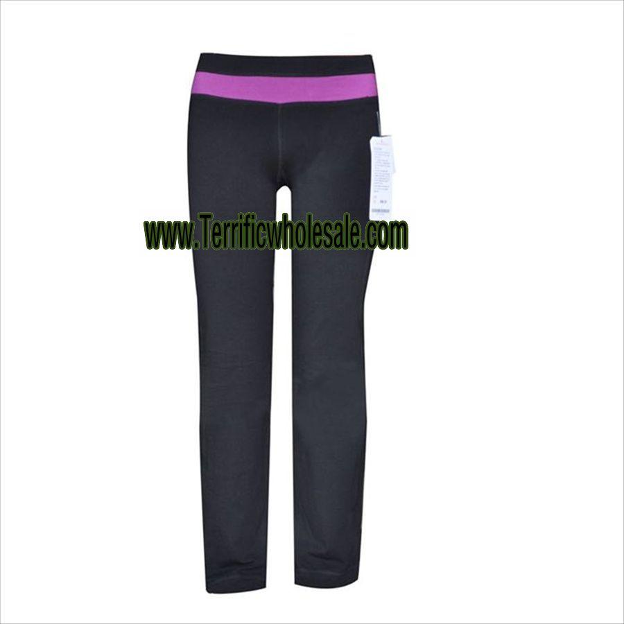 Cheap Lululemon Yoga Pants, Wholesale Cheap Lululemon Yoga