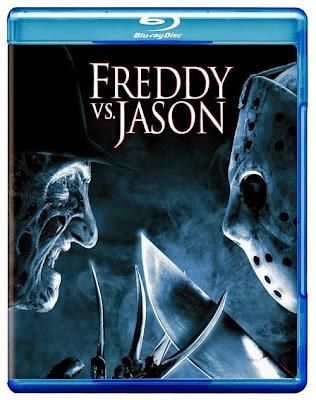 Freddy vs Jason 2003 Dual Audio [Hindi Eng] 720p BRRip 850mb