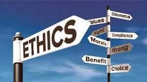 ethics and the college student Situational ethics and college student cheating summary of reading authors note that despite the widely shared understanding that cheating is 'wrong' many people do it (some estimates suggest 50% of college students cheat) previous research suggests students define the meaning of the behavior based on context or situation (situational ethics) situational ethics: any action may be.