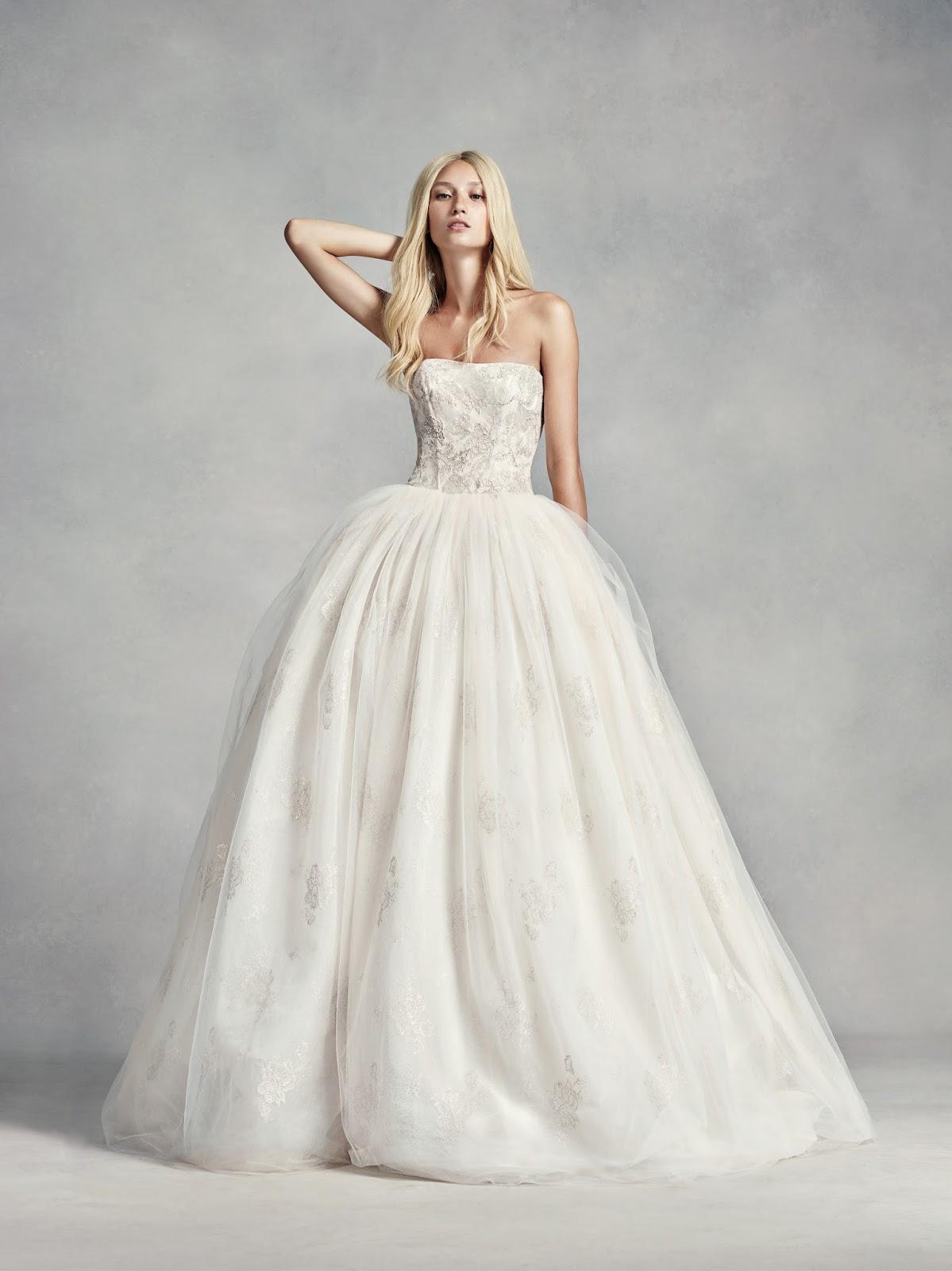 Vera Wang Bouquet Wedding Dress. Great Vera Wang In Canada Bc Blush Bridal With Vera Wang Bouquet Wedding Dress. Best White By V