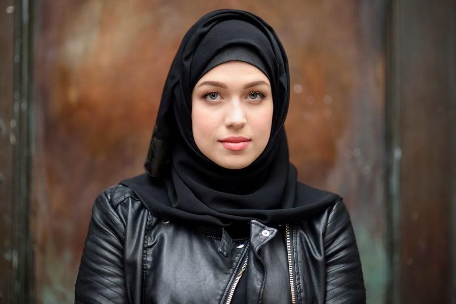30 foto wanita cantik dengan hijab jilbab