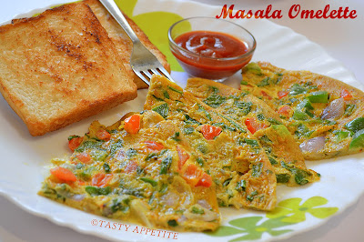 omelette placed sandi indian omelet indian omelet special omelet posts ...
