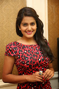 Vishaka singh at rowdy fellow event-thumbnail-20