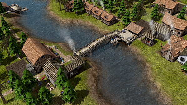 Ohgamegratis-Banished-Screenshot 2