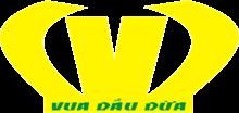 Vua Dầu Dừa | Dầu Dừa Nguyên Chất làm thủ công