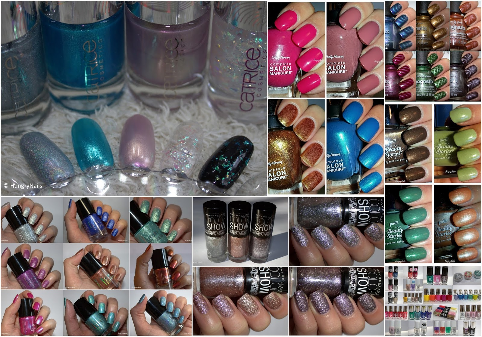 http://hungrynails.blogspot.de/search/label/Swatch-Party