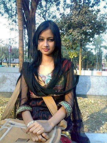 Samena mano peshawar girls mobile numbers for friendship smschat4u