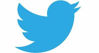 Como ter muitos seguidores no twitter